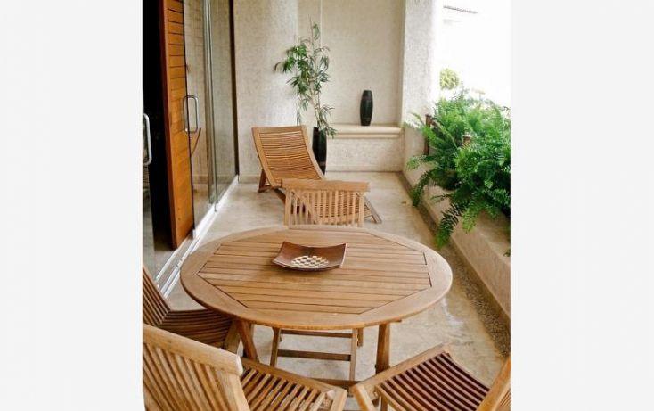 Foto de casa en venta en neptuno 1, marina brisas, acapulco de juárez, guerrero, 1320345 no 05