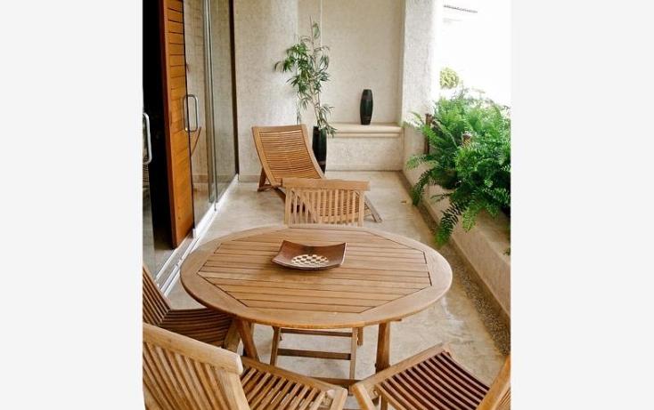 Foto de casa en venta en neptuno 1, marina brisas, acapulco de ju?rez, guerrero, 1320345 No. 05
