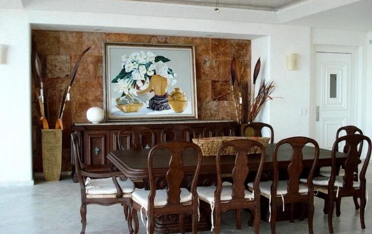 Foto de casa en venta en neptuno 1, marina brisas, acapulco de ju?rez, guerrero, 1320345 No. 06