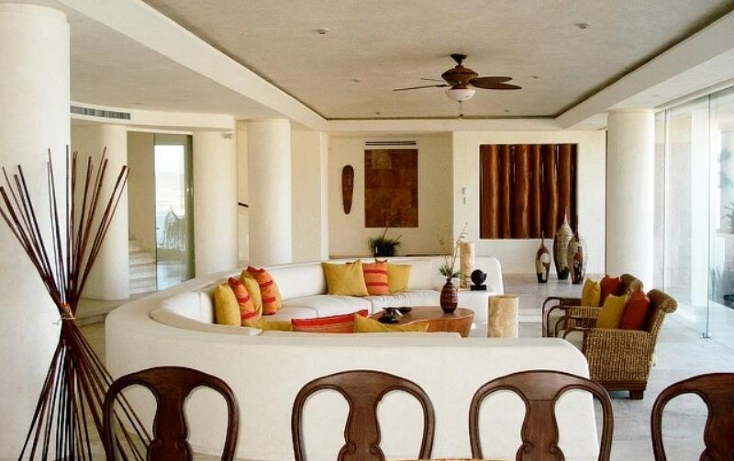 Foto de casa en venta en neptuno 1, marina brisas, acapulco de ju?rez, guerrero, 1320345 No. 07