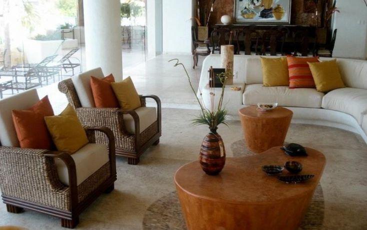 Foto de casa en venta en neptuno 1, marina brisas, acapulco de juárez, guerrero, 1320345 no 08