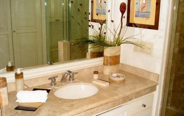 Foto de casa en venta en neptuno 1, marina brisas, acapulco de juárez, guerrero, 1320345 no 10
