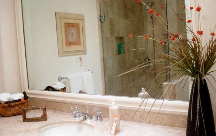 Foto de casa en venta en neptuno 1, marina brisas, acapulco de juárez, guerrero, 1320345 no 11