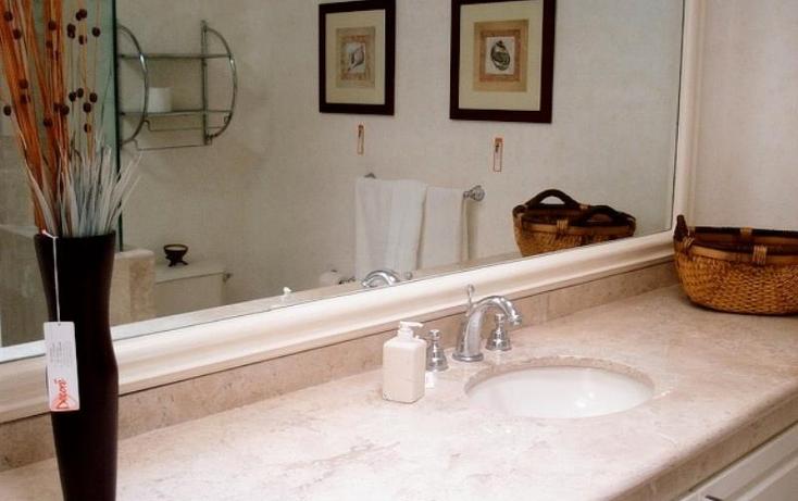 Foto de casa en venta en neptuno 1, marina brisas, acapulco de ju?rez, guerrero, 1320345 No. 12