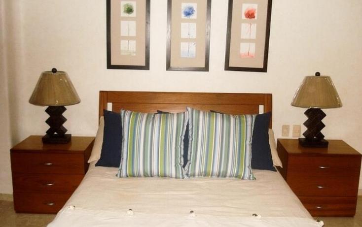 Foto de casa en venta en neptuno 1, marina brisas, acapulco de ju?rez, guerrero, 1320345 No. 14