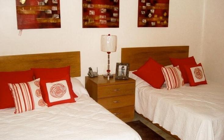 Foto de casa en venta en neptuno 1, marina brisas, acapulco de ju?rez, guerrero, 1320345 No. 16