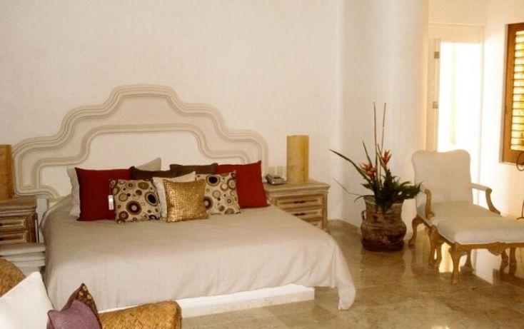Foto de casa en venta en neptuno 1, marina brisas, acapulco de juárez, guerrero, 1320345 no 17