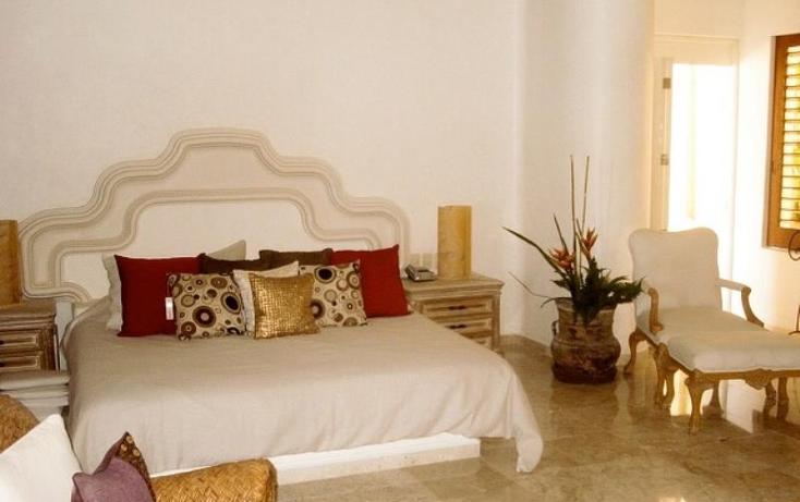 Foto de casa en venta en neptuno 1, marina brisas, acapulco de ju?rez, guerrero, 1320345 No. 17