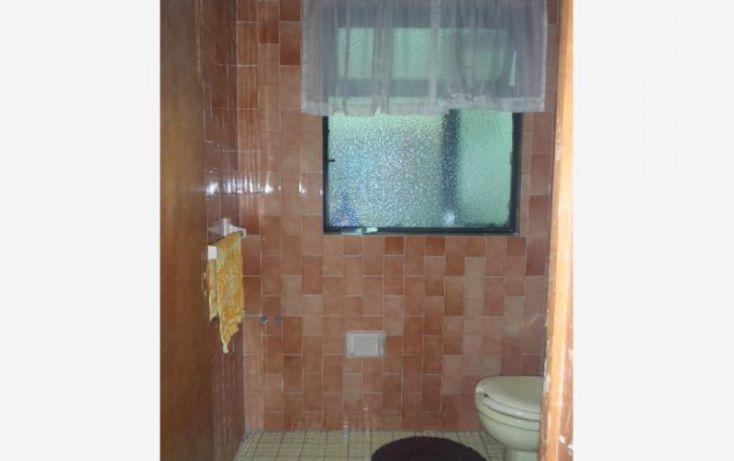 Foto de departamento en renta en neptuno 225, bello horizonte, cuernavaca, morelos, 1925490 no 07