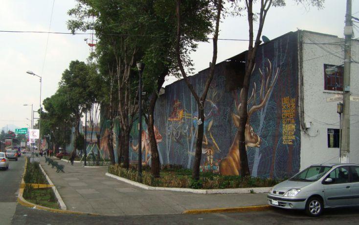 Foto de casa en venta en neptuno 81, san simón tolnahuac, cuauhtémoc, df, 1960573 no 01