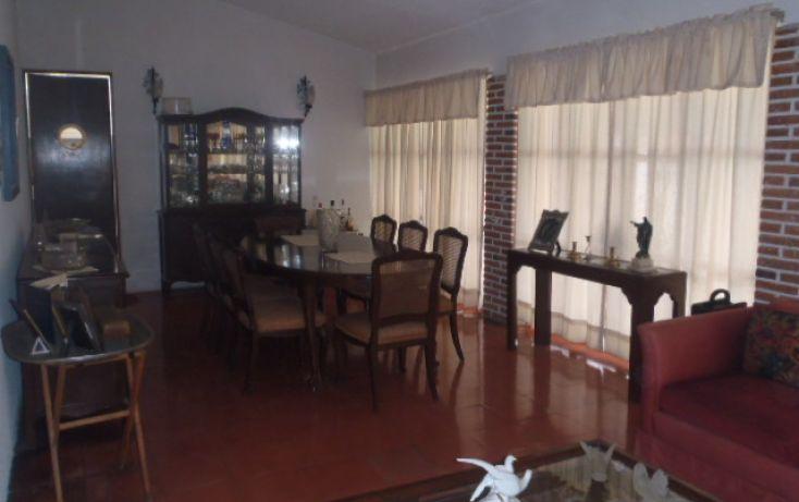 Foto de casa en venta en neptuno, bello horizonte, cuernavaca, morelos, 1566246 no 03