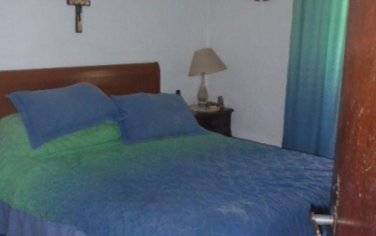 Foto de casa en venta en neptuno, bello horizonte, cuernavaca, morelos, 1566246 no 07