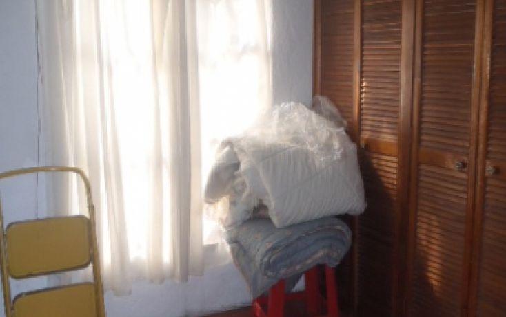 Foto de casa en venta en neptuno, bello horizonte, cuernavaca, morelos, 1566246 no 09