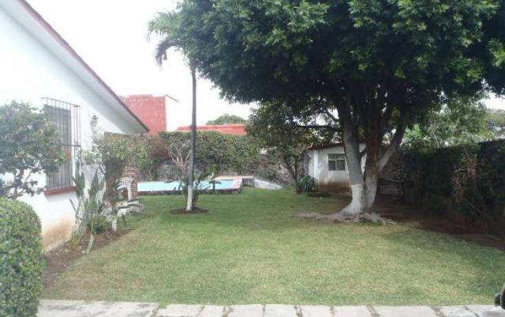 Foto de casa en venta en neptuno, bello horizonte, cuernavaca, morelos, 1566246 no 11