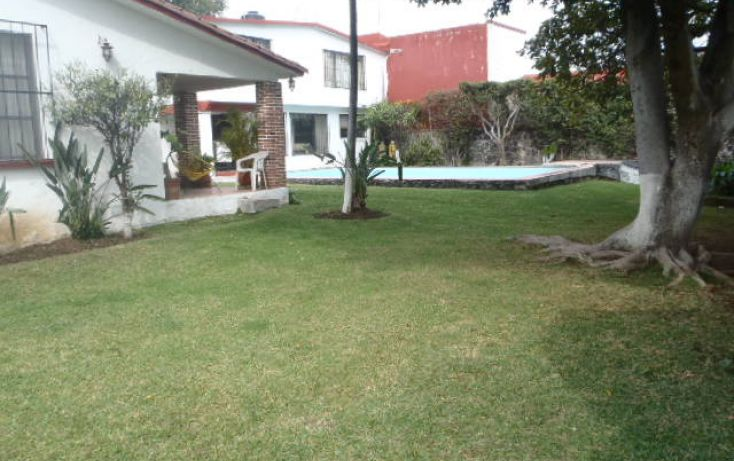 Foto de casa en venta en neptuno, bello horizonte, cuernavaca, morelos, 1566246 no 12
