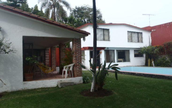 Foto de casa en venta en neptuno, bello horizonte, cuernavaca, morelos, 1566246 no 13