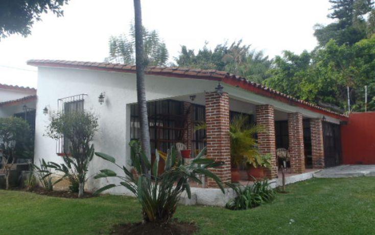 Foto de casa en venta en neptuno, bello horizonte, cuernavaca, morelos, 1566246 no 15
