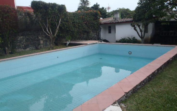 Foto de casa en venta en neptuno, bello horizonte, cuernavaca, morelos, 1566246 no 16