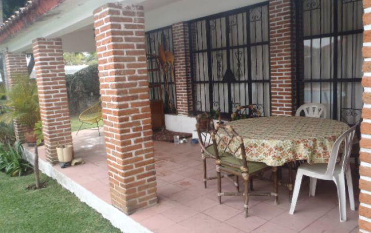 Foto de casa en venta en neptuno, bello horizonte, cuernavaca, morelos, 1566246 no 17