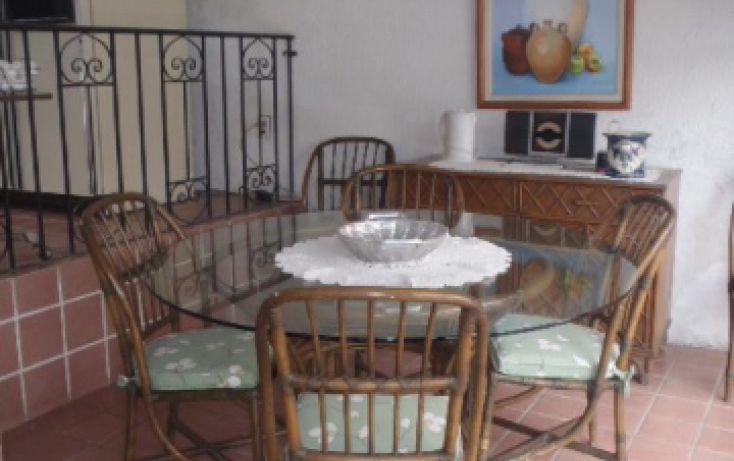 Foto de casa en venta en neptuno, bello horizonte, cuernavaca, morelos, 1566246 no 18