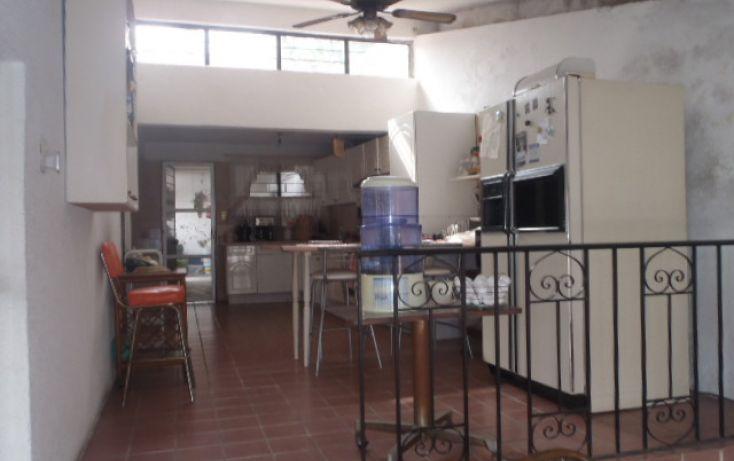 Foto de casa en venta en neptuno, bello horizonte, cuernavaca, morelos, 1566246 no 19