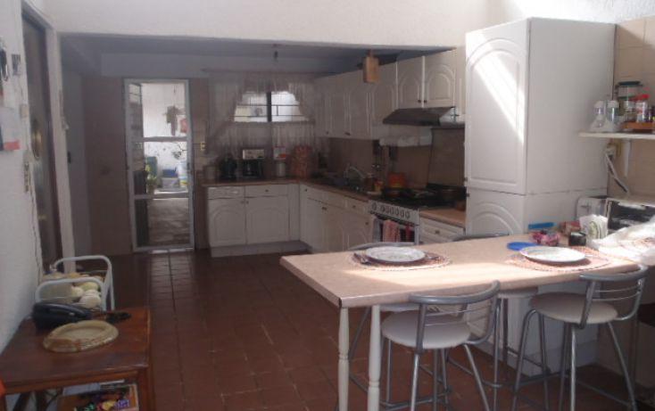 Foto de casa en venta en neptuno, bello horizonte, cuernavaca, morelos, 1566246 no 20