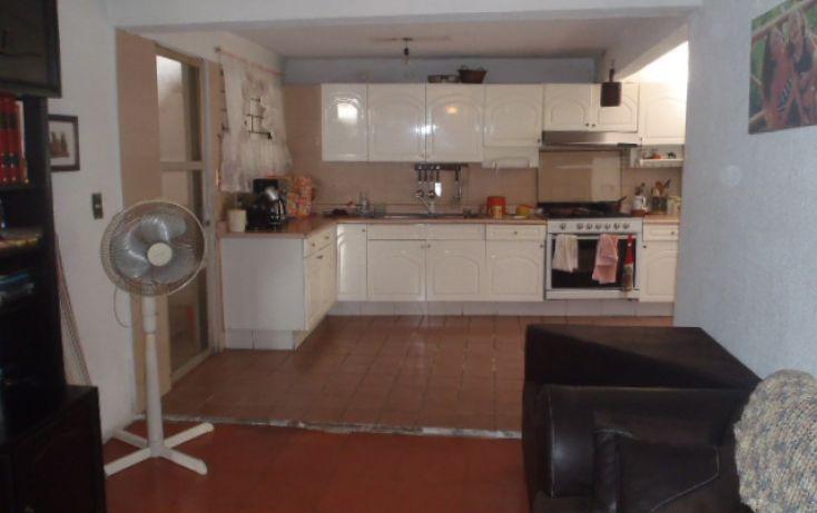 Foto de casa en venta en neptuno, bello horizonte, cuernavaca, morelos, 1566246 no 22