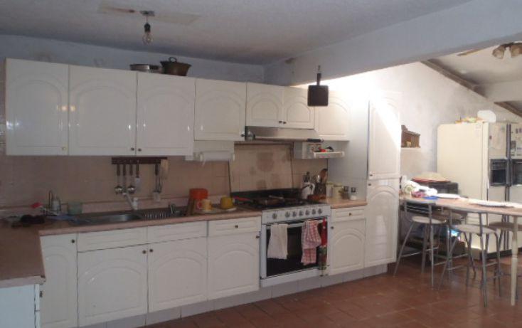 Foto de casa en venta en neptuno, bello horizonte, cuernavaca, morelos, 1566246 no 23