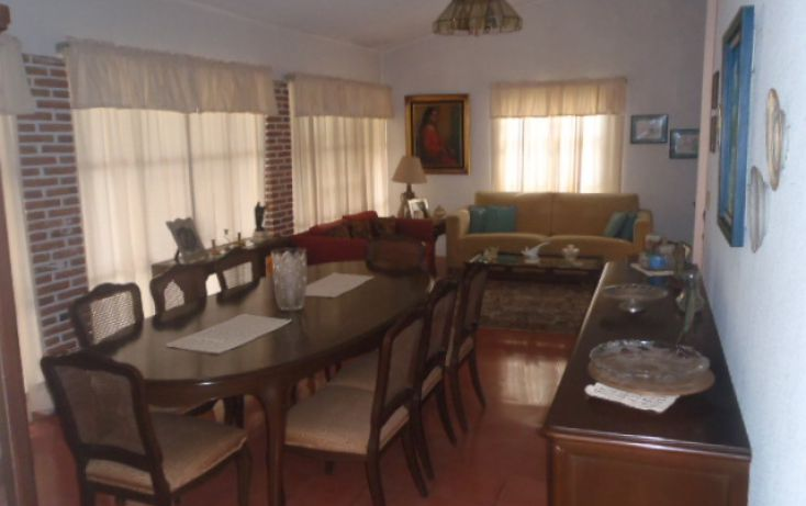 Foto de casa en venta en neptuno, bello horizonte, cuernavaca, morelos, 1566246 no 24
