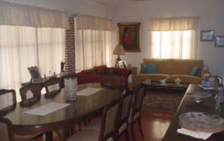 Foto de casa en venta en neptuno, bello horizonte, cuernavaca, morelos, 1566246 no 25
