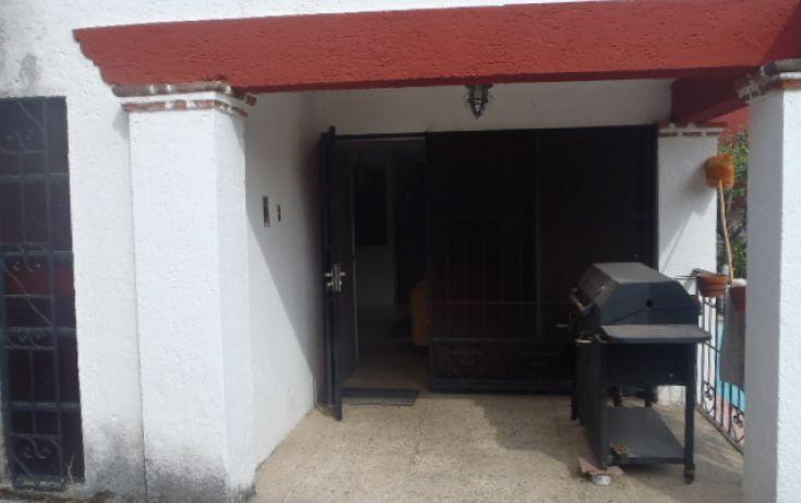 Foto de casa en venta en neptuno, bello horizonte, cuernavaca, morelos, 1566246 no 26