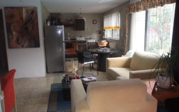 Foto de casa en venta en neptuno, bello horizonte, cuernavaca, morelos, 1566246 no 27
