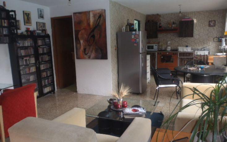 Foto de casa en venta en neptuno, bello horizonte, cuernavaca, morelos, 1566246 no 28