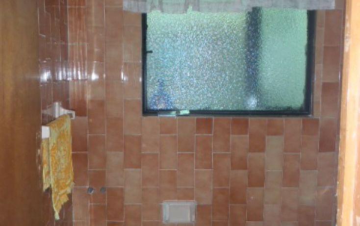 Foto de casa en venta en neptuno, bello horizonte, cuernavaca, morelos, 1566246 no 29