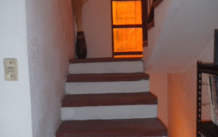 Foto de departamento en renta en neptuno, bello horizonte, cuernavaca, morelos, 1569879 no 06