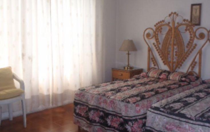 Foto de departamento en renta en neptuno, bello horizonte, cuernavaca, morelos, 1569879 no 07