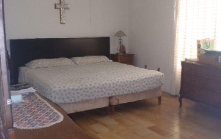 Foto de departamento en renta en neptuno, bello horizonte, cuernavaca, morelos, 1569879 no 08