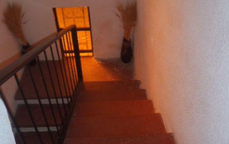 Foto de departamento en renta en neptuno, bello horizonte, cuernavaca, morelos, 1569879 no 10