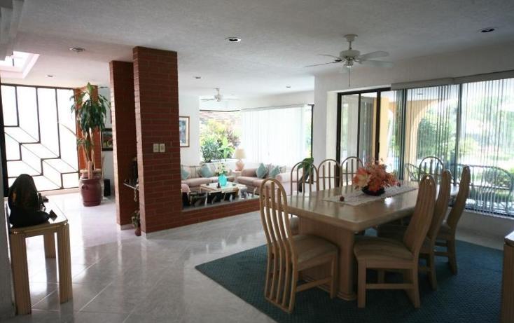 Foto de casa en venta en neptuno nonumber, bello horizonte, cuernavaca, morelos, 1017605 No. 06