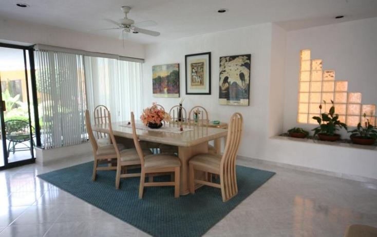 Foto de casa en venta en neptuno nonumber, bello horizonte, cuernavaca, morelos, 1017605 No. 07