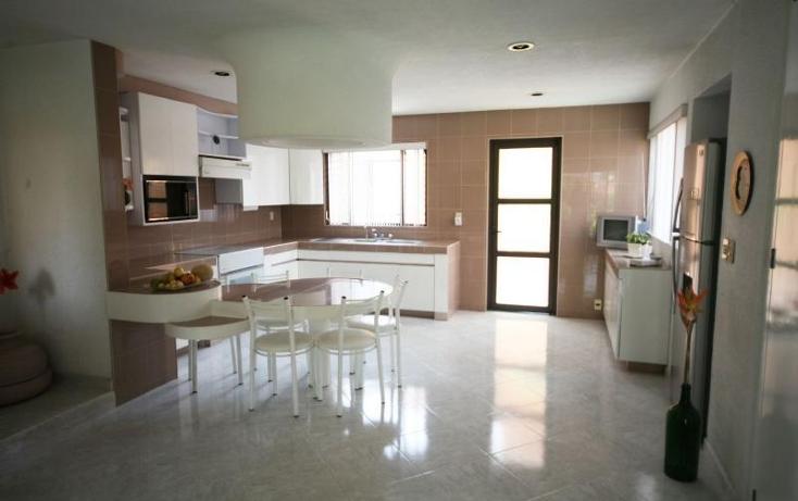 Foto de casa en venta en neptuno nonumber, bello horizonte, cuernavaca, morelos, 1017605 No. 08
