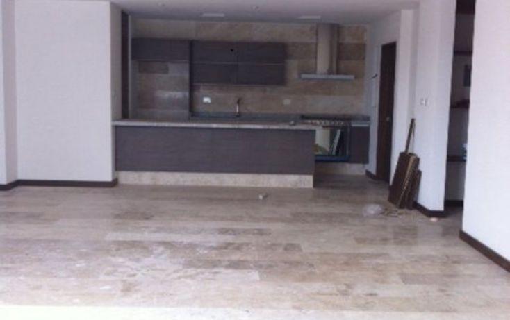 Foto de departamento en venta en nereo rodriguez barragan, polanco, san luis potosí, san luis potosí, 1033357 no 02