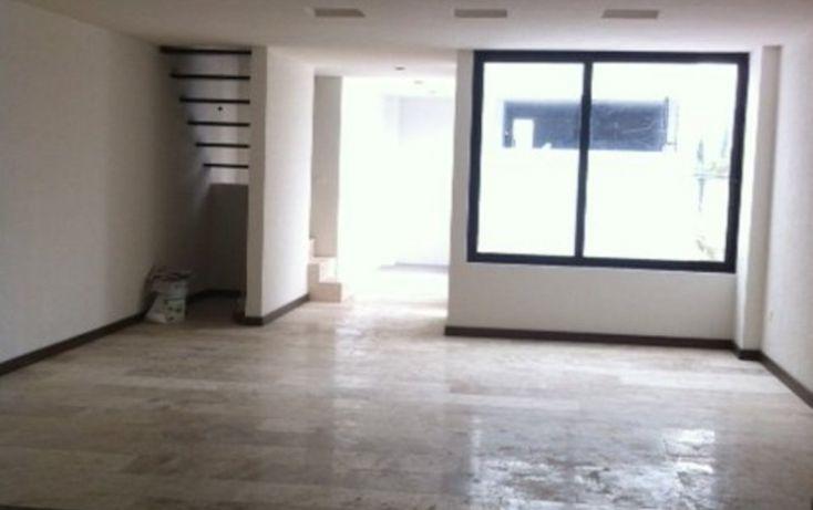 Foto de departamento en venta en nereo rodriguez barragan, polanco, san luis potosí, san luis potosí, 1033357 no 03