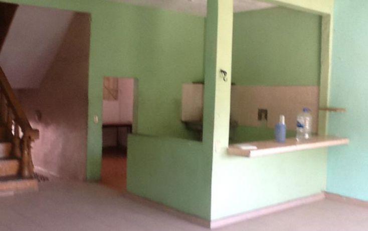 Foto de casa en venta en neron, barranca de la laja, acapulco de juárez, guerrero, 1846256 no 03