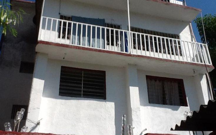 Foto de casa en venta en neron, barranca de la laja, acapulco de juárez, guerrero, 1846256 no 05