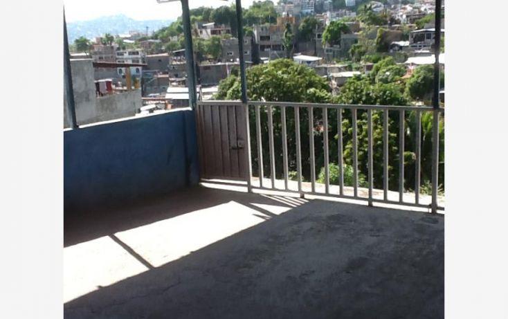 Foto de casa en venta en neron, barranca de la laja, acapulco de juárez, guerrero, 1846256 no 06