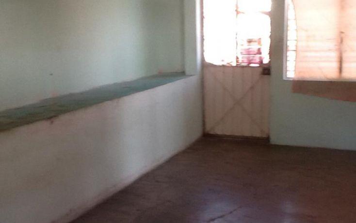 Foto de casa en venta en neron, barranca de la laja, acapulco de juárez, guerrero, 1846256 no 07