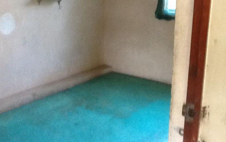 Foto de casa en venta en neron, barranca de la laja, acapulco de juárez, guerrero, 1846256 no 08