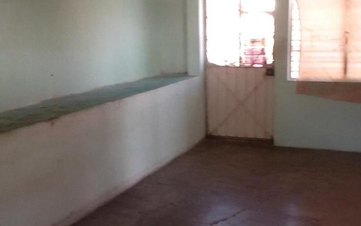 Foto de casa en venta en neron nonumber, barranca de la laja, acapulco de ju?rez, guerrero, 1846256 No. 07