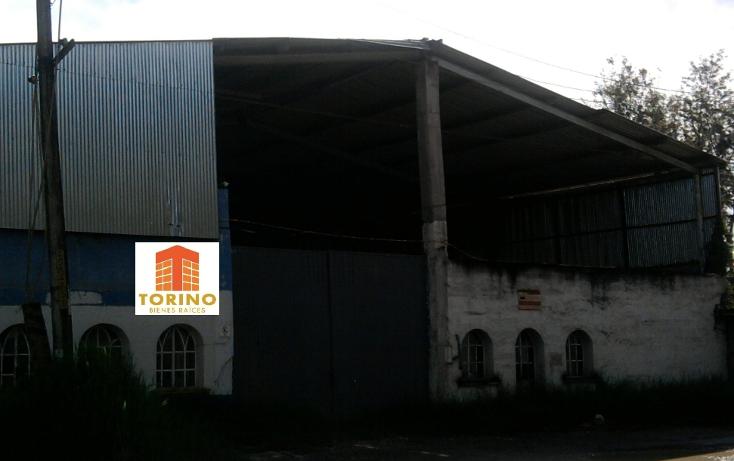 Foto de nave industrial en venta en  , nestle, coatepec, veracruz de ignacio de la llave, 1084147 No. 03